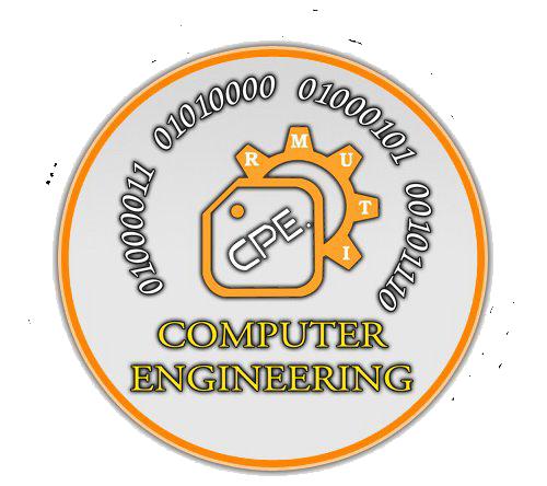 วิศวกรรมคอมพิวเตอร์